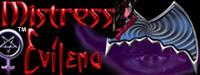 Evilena Logo